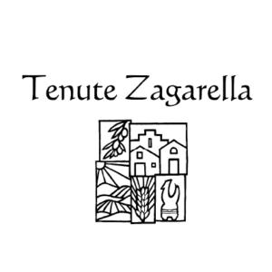 Masseria Zagarella